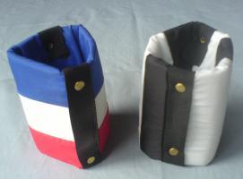 Foto 2 Bierdosenkühler mit individuellem Design