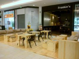 biergartenm bel terrassenm bel gartenm bel von privat. Black Bedroom Furniture Sets. Home Design Ideas