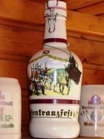 Foto 2 Bierkrüge Sammlung