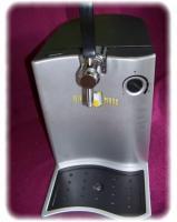 Biermaxx Elektronische Bierzapfanlage