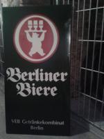 Bierschild