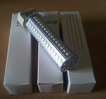 Foto 2 Biete 110 Stück - LED Type 2835 SMD - Sockel G12 - 220 Volt