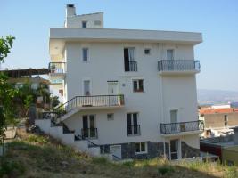 Biete eine 5Z-Wohnung in IZMIR-BALCOVA an