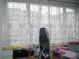 Biete: BASELWORLD 2011 (1 room)