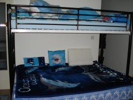 Foto 2 Biete: BASELWORLD 2011 (1 room)