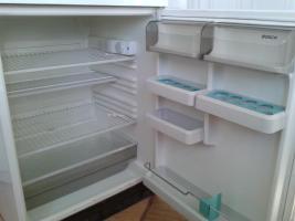 Biete Bosch Kühlschrank