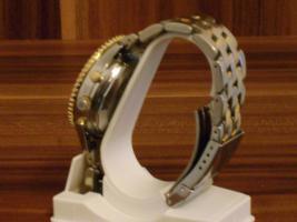 Foto 2 Biete Breitling Automatikuhr, replikauhr