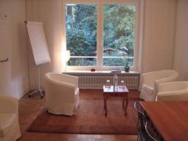 Biete Bürogemeinschaft in Hamburg-Hoheluft / Eppendorf