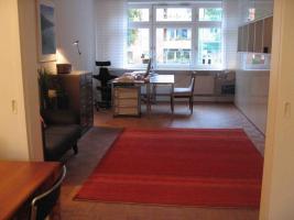 Foto 3 Biete Bürogemeinschaft in Hamburg-Hoheluft / Eppendorf