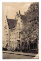Foto 2 Biete Eisleben+Bergbau Ansichtskarten