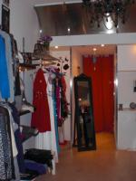 Foto 2 Biete: Fashion Boutique in bester Lage