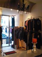 Foto 4 Biete: Fashion Boutique in bester Lage