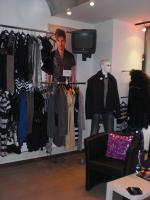 Foto 5 Biete: Fashion Boutique in bester Lage
