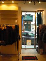 Foto 6 Biete: Fashion Boutique in bester Lage