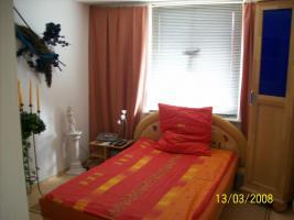 Biete eine Möbliete 2 Zimmerwohnung in Hannover an