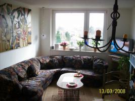 Foto 2 Biete eine Möbliete 2 Zimmerwohnung in Hannover an