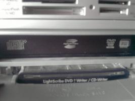 Foto 5 Biete einen PC von HP.