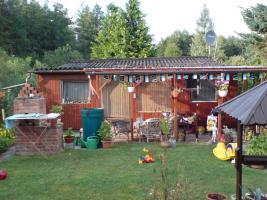 Foto 2 Biete Wochenendgrundstück in Müllrose