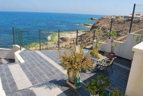 Foto 2 Biete Wunderschöne Villa am Meer in Spanien zu verkaufen
