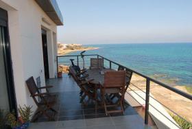 Foto 3 Biete Wunderschöne Villa am Meer in Spanien zu verkaufen