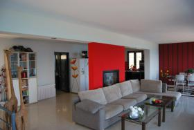 Foto 4 Biete Wunderschöne Villa am Meer in Spanien zu verkaufen