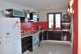 Foto 5 Biete Wunderschöne Villa am Meer in Spanien zu verkaufen