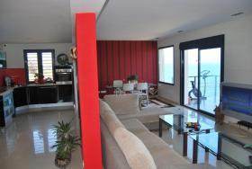 Foto 6 Biete Wunderschöne Villa am Meer in Spanien zu verkaufen