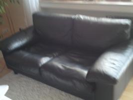 Couch Neu Klein
