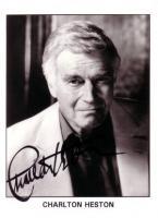 Foto 4 Biete original Autogramme aus dem Bereich Film und TV