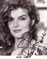 Foto 14 Biete original Autogramme aus dem Bereich Film und TV