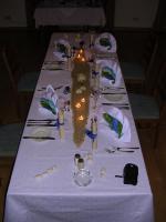 Foto 2 Biete professionelle Organisation von Hochzeiten, Taufen, Geburtstagen uvm!