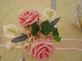 Foto 4 Biete professionelle Organisation von Hochzeiten, Taufen, Geburtstagen uvm!