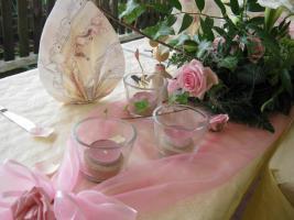 Foto 5 Biete professionelle Organisation von Hochzeiten, Taufen, Geburtstagen uvm!