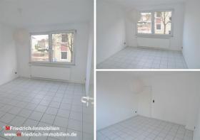 Foto 2 Biete eine schöne 3,5 Zimmer Wohnung mit Balkon!!!