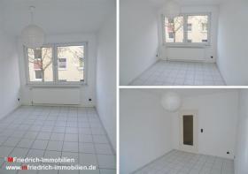 Foto 3 Biete eine schöne 3,5 Zimmer Wohnung mit Balkon!!!