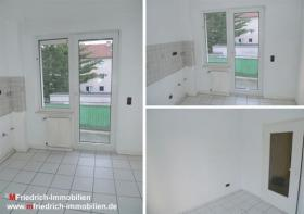 Foto 4 Biete eine schöne 3,5 Zimmer Wohnung mit Balkon!!!