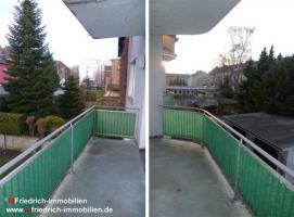 Foto 6 Biete eine schöne 3,5 Zimmer Wohnung mit Balkon!!!