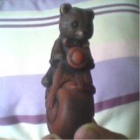 Foto 3 Biete verschiedene Bärenfiguren an