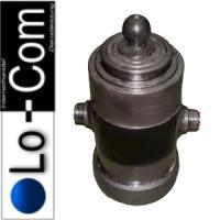 Biete - Teleskopzylinder f. Unimog Typ 1 geeignet