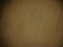 Foto 3 Big-Couch beigefarben 4 Monate alt