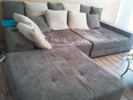 Foto 3 Big Sofa