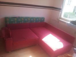 Foto 2 Big Sofa