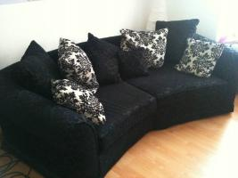 Big Sofa in Top-Zustand!