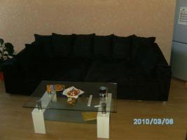 Foto 3 Bigsofa