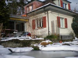 Bijoux zu vermieten in 3074 Muri, s�dlich Bern / Schweiz