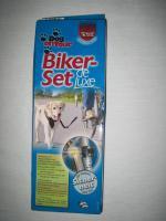 Bikerset