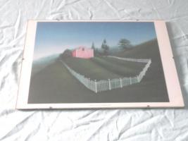 Foto 2 Bilder