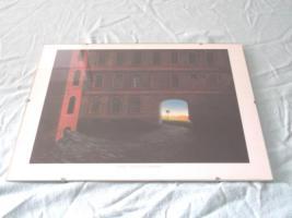 Foto 5 Bilder