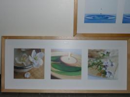 Foto 3 Bilder