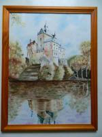 Foto 8 Bilder Gemälde
